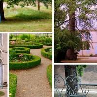 Valle della Loira: a casa di George Sand