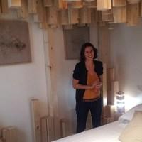 Marsiglia: dormire stravagante (1° puntata)