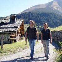 Megève, Alta Savoia: passeggiate per tutti i gusti