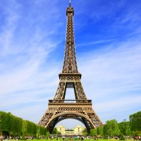 Francia: le destinazioni top