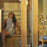 Carpentras: Natale in maison