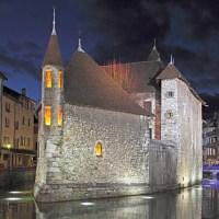 Mercatini di Natale: non perdere quelli di Annecy