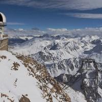 Pic du Midi: osservatori e osservati