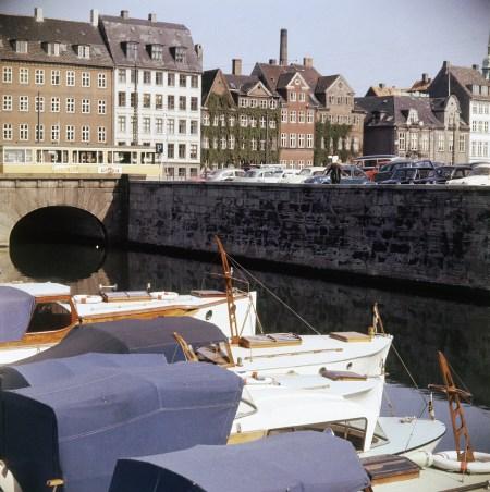 Country Hotels Copenhagen