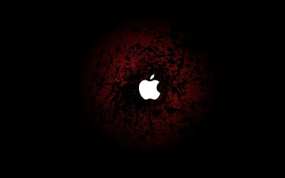 60 Most Beautiful Apple Wallpapers for Inspiration