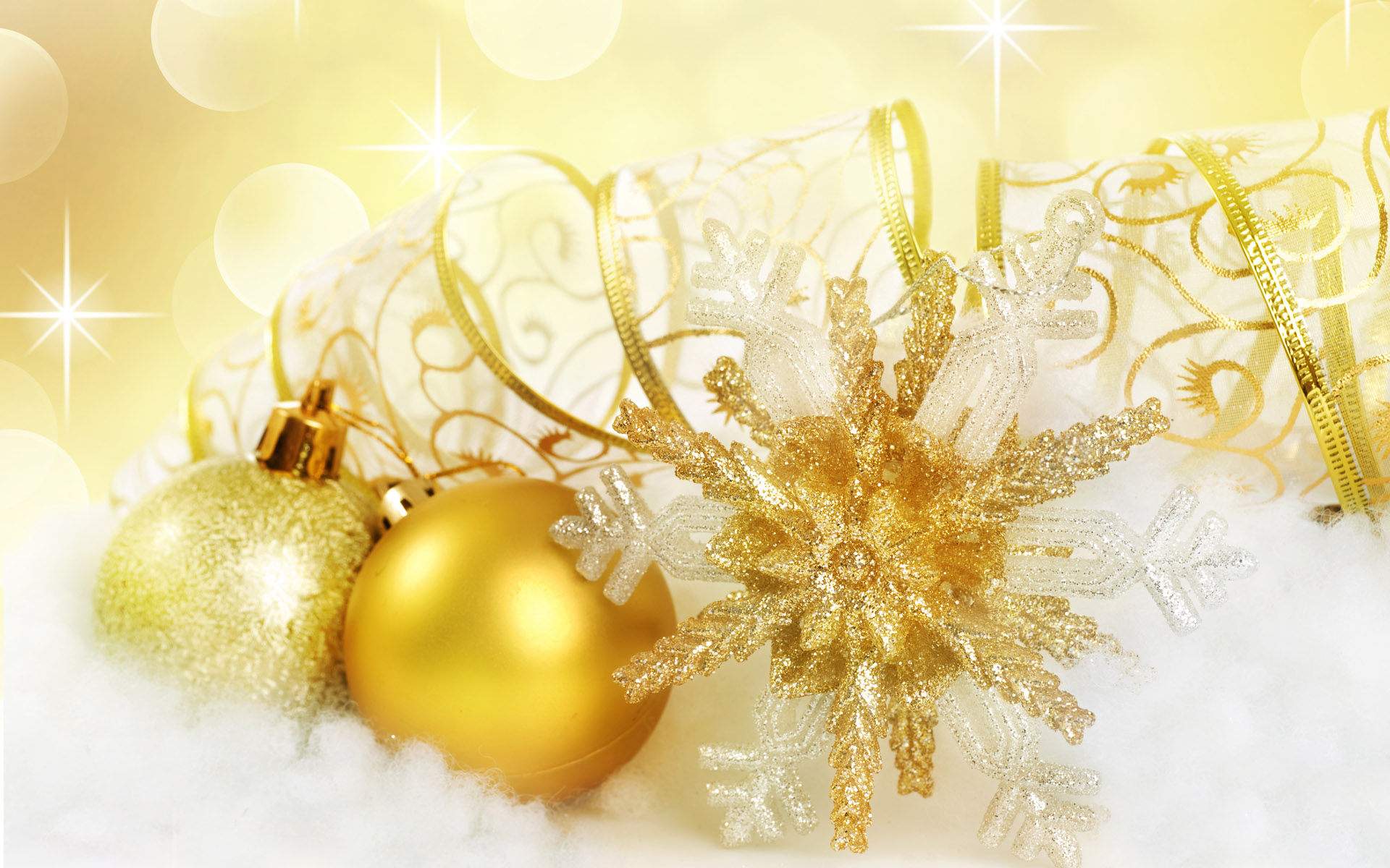 Most Cute Wallpaper 100 Best Hd Christmas Wallpapers For Your Desktop