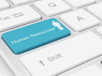 Technology Human Resources