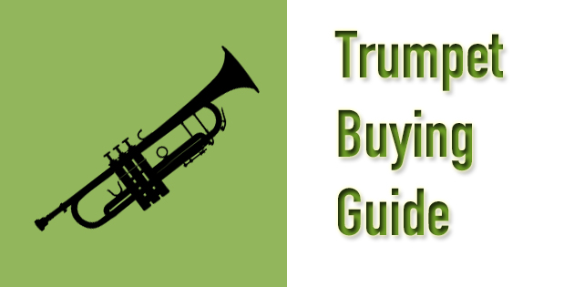 Best Trumpets for Beginners - Trumpet Reviews and Buying Guide