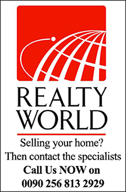 realty_world1