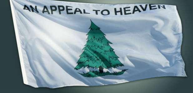 APH_flag