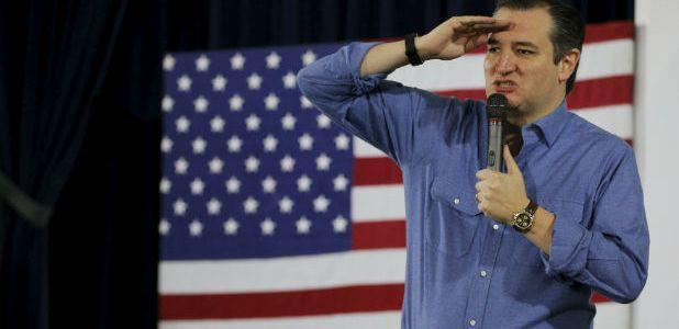 Reuters-Ted-Cruz-Flag-01