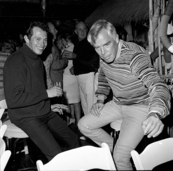 Steve Mcqueen Wallpaper Hd That S A Wrap 1967 Point Blank Party Voices Of East Anglia