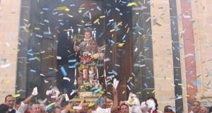Festa-San-Vito-a-Mascalucia-CT
