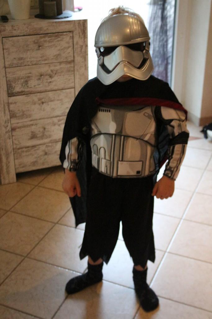 cadeautip-jongen-7-jaar-starwars-verkleedset