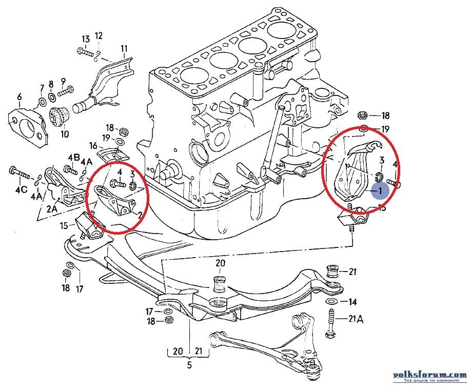idle air control valve location zetec engine wiring