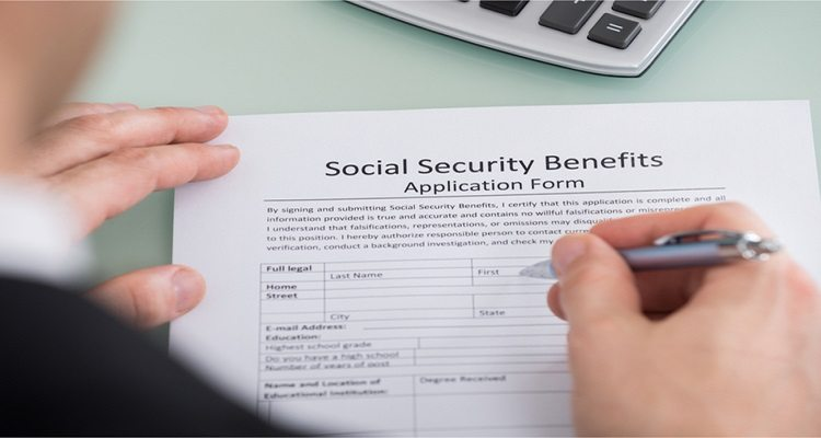 Is There Rental Assistance for Disabled on Social Security? - Volleypost - rental assistance form