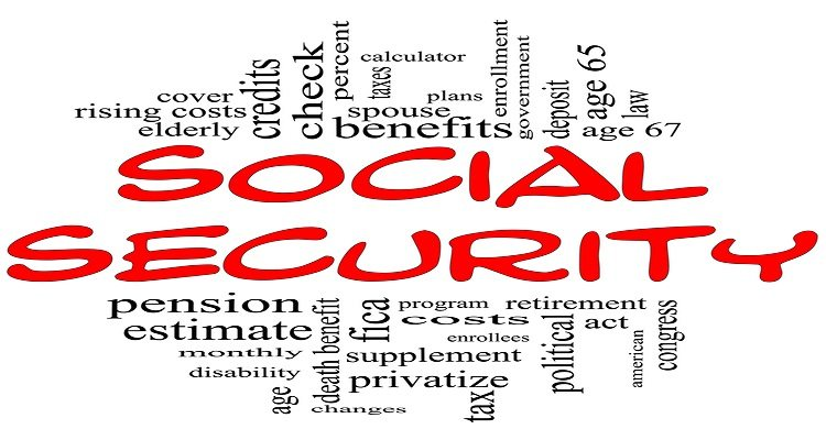 What is the Social Security Disability Phone Number?