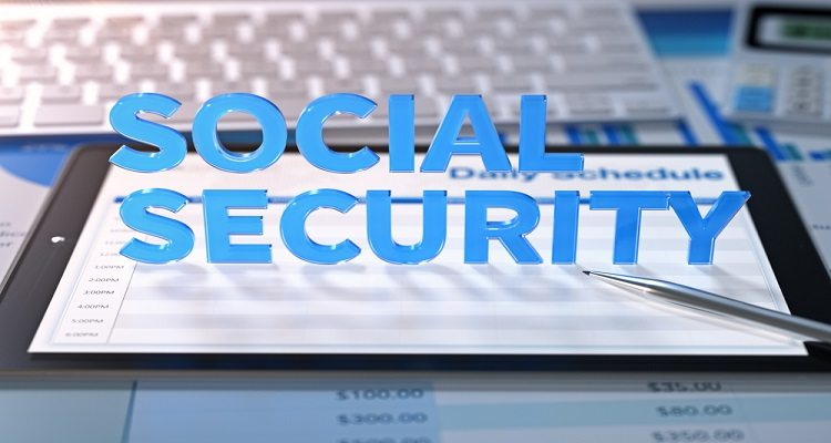 Everything about the Social Security Disability form - social security disability form