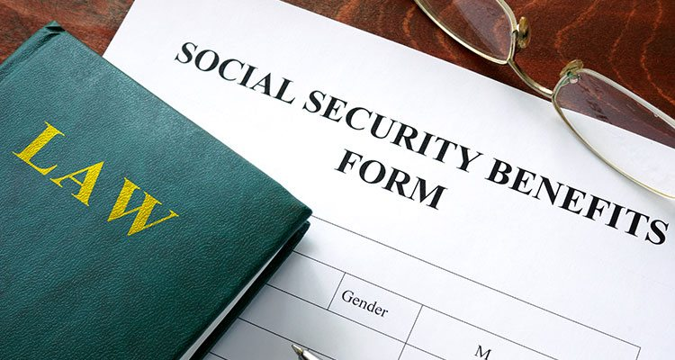 Retirement Programs Help Maximize Social Security Benefits - Volleypost