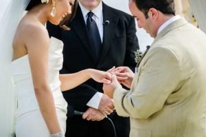 Wedding Officient 04