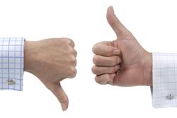online customer reviews 1