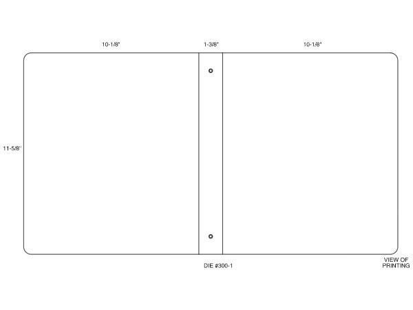 3 Binder Spine Template | Sample Customer Service Resume