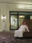 1_DUBAI (18)