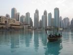 1_DUBAI (39)