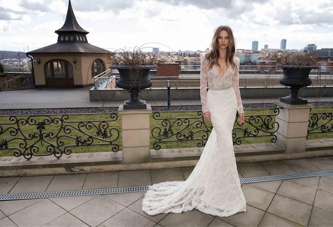 berta bridal fall wedding dresses berta wedding dresses Berta wedding dresses wedding dresses wedding voltaire weddings 2