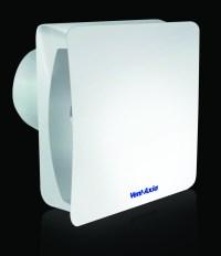Shower Fan And Light Combo.Ceiling Fan Light Switch ...