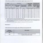 CE_Finestre_Legno_19
