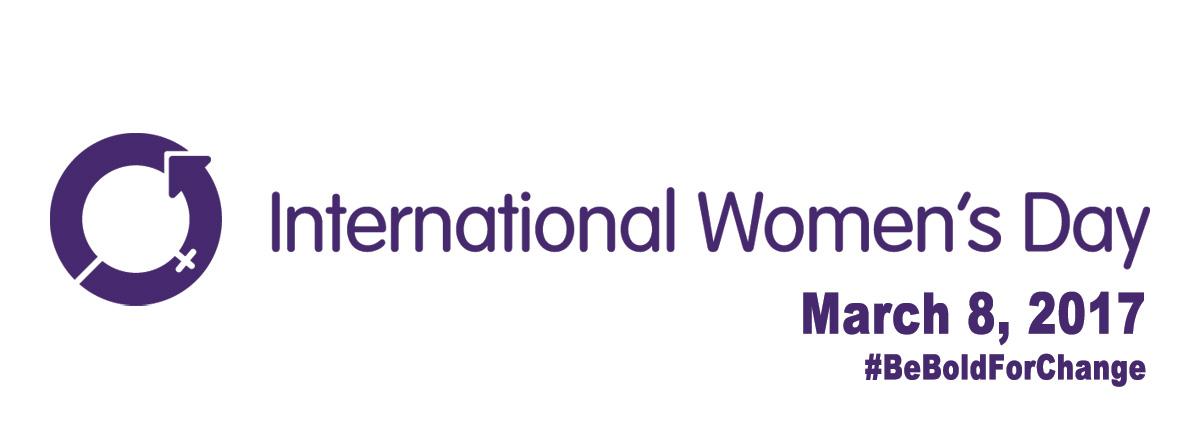 InternationalWomensDay-landscape-2 - Volunteers Around the World