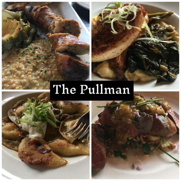 the-pullman