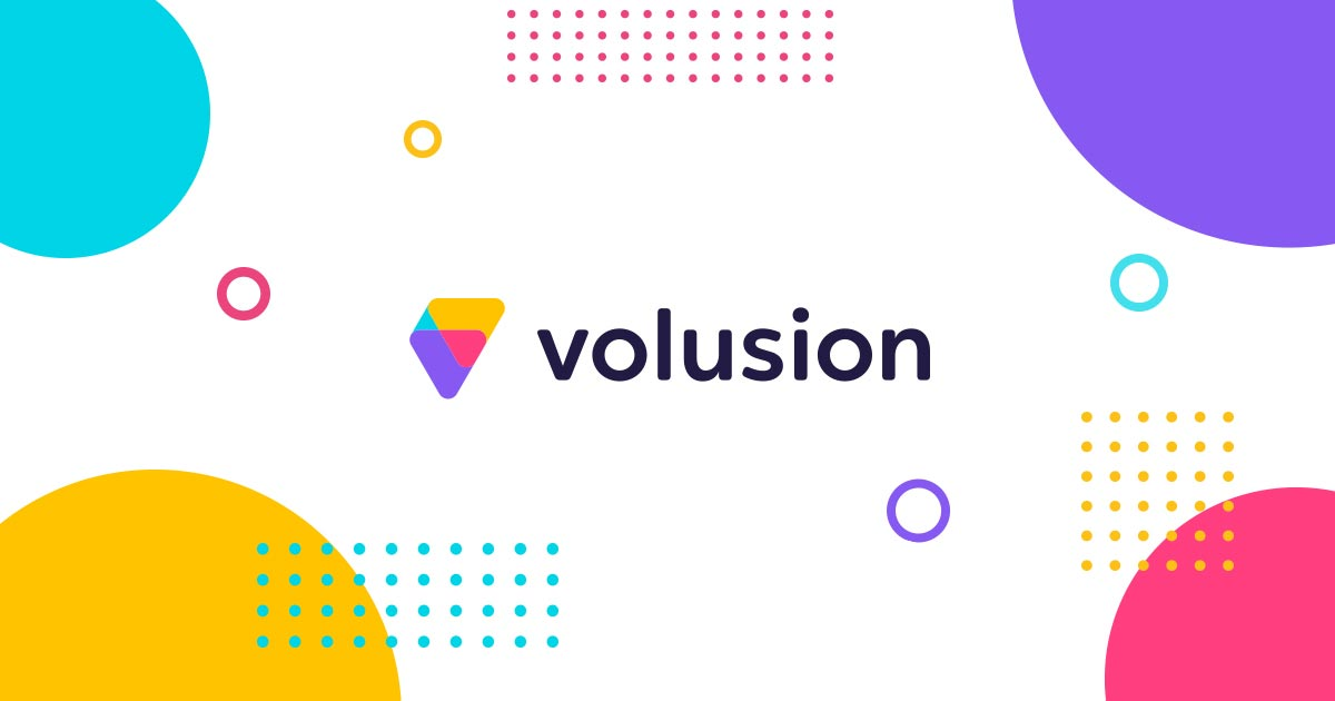 Volusion Pricing Ecommerce Website Pricing  Packages