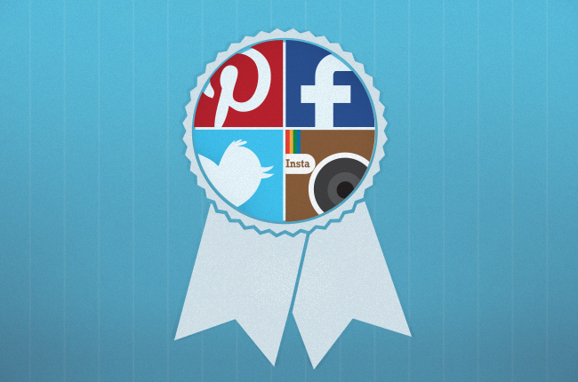 5 Examples of Volusion Stores with a Great Social Media Presence