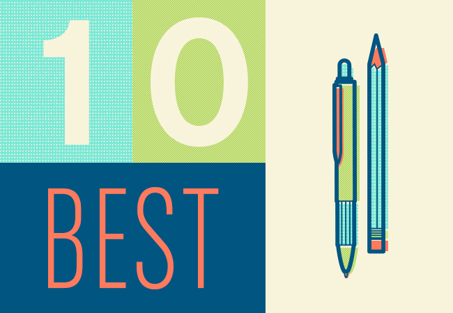 The 10 Best Business Blogs Every Entrepreneur Should Be Reading