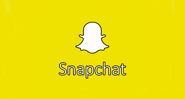 Snapchat Tips for Ecommerce