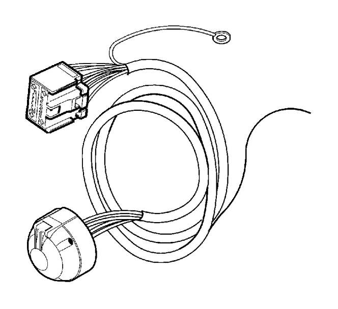 volvo s60 wiring diagrams 2011 2012