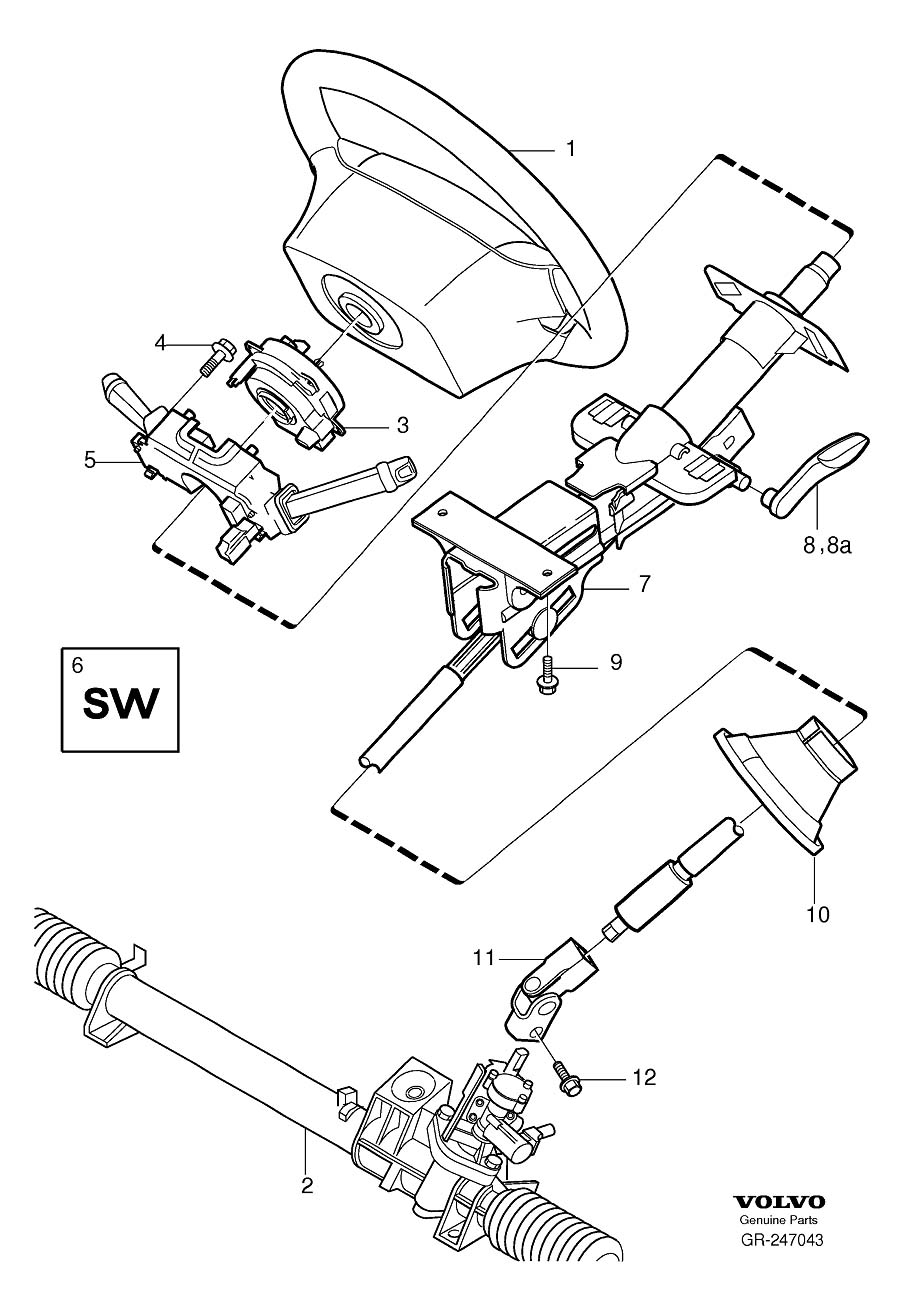 wiring diagram also cadillac cts airbag sensor location on cadillac