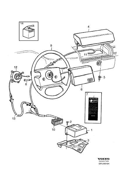 2003 silverado airbag sdm wiring diagram