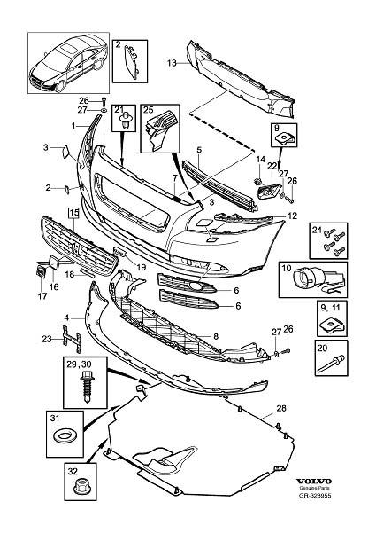 2008 Mazda 3 Serpentine Belt Diagram - Wiring Diagram Database