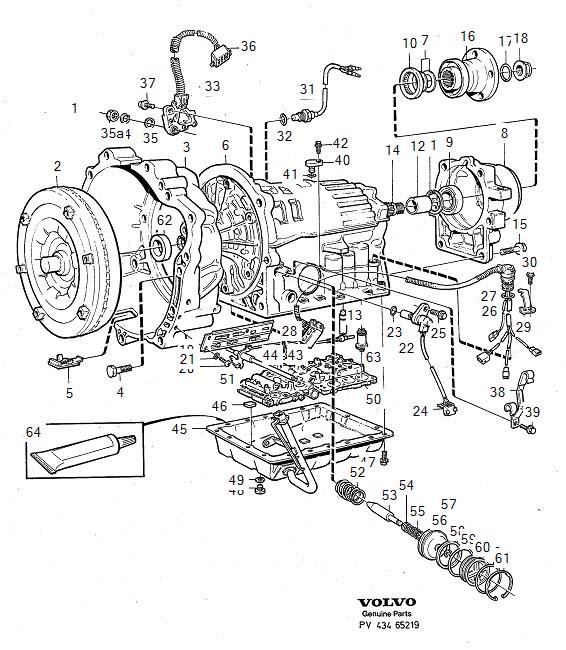 2001 ford crown victoria police interceptor wiring diagram