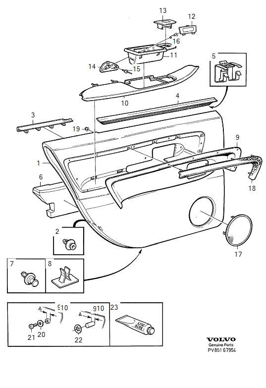 1996 jeep map sensor wiring diagram