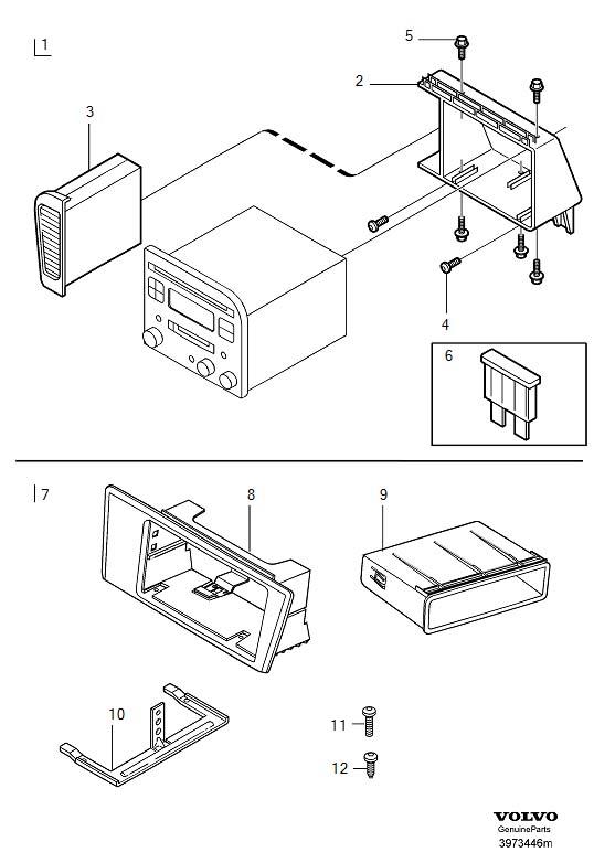 diagram likewise volvo xc90 wiring diagram on s70 volvo wiring