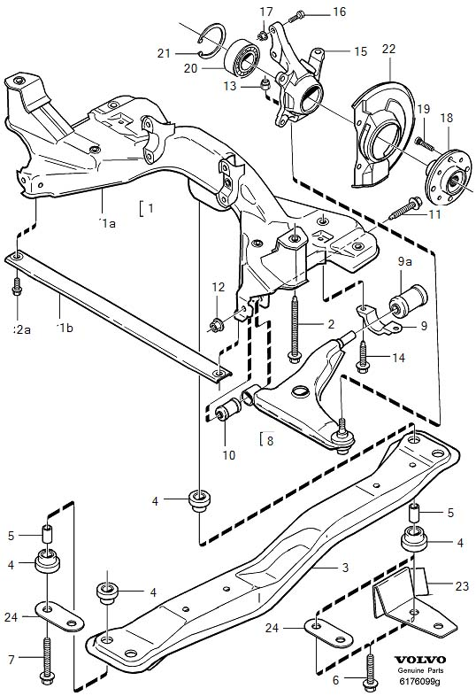 flow bmw 323 engine compartment diagram