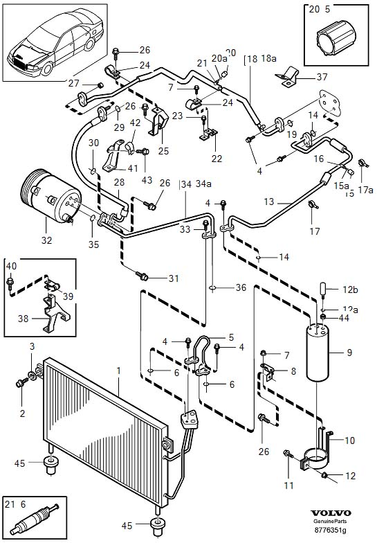 intertherm ac wiring diagram