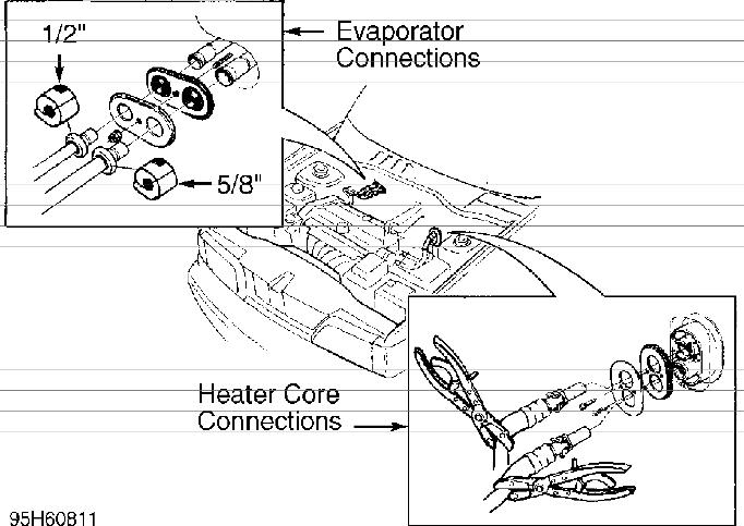 carvin hh dpdt wiring diagram