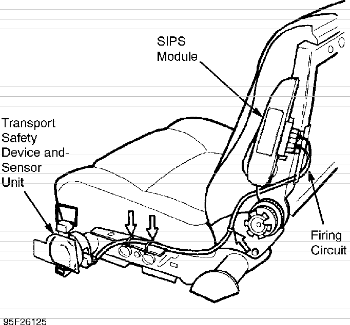 2001 volvo s40 wiring diagram