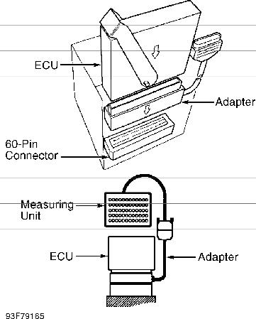 volvo 850 wiring diagram transmission fluid