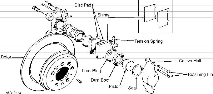 volvo 850 valve seals